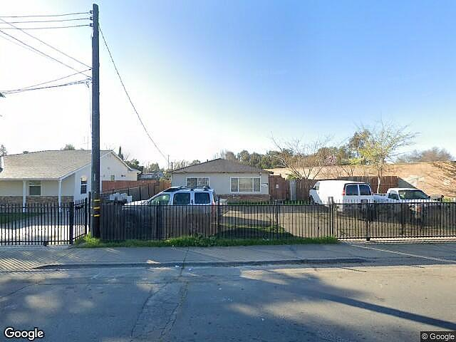 Image of rent to own home in Sacramento, CA