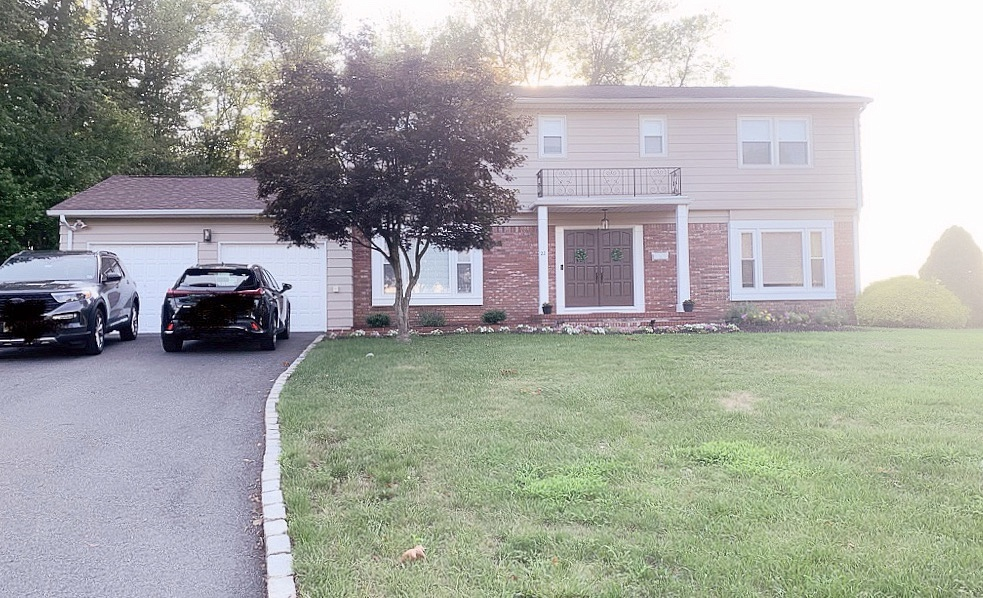 Image of rent to own home in East Hanover, NJ