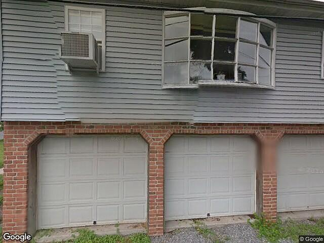 Image of rent to own home in Manheim, PA