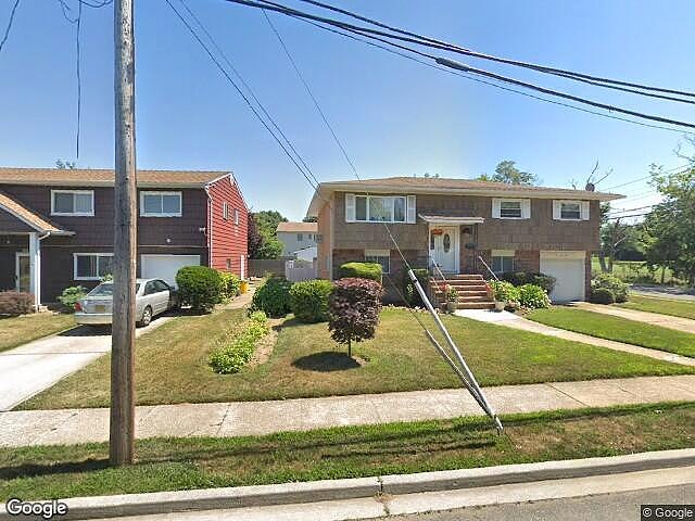 Image of rent to own home in Inwood, NY