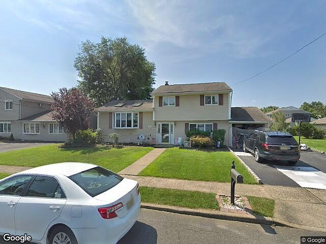 Image of rent to own home in Totowa, NJ