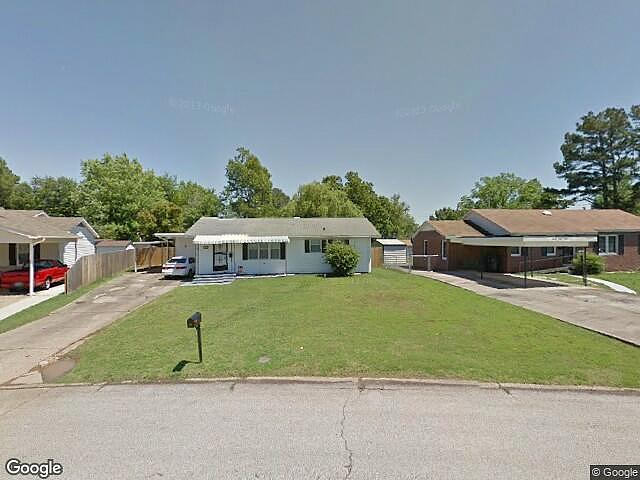 4 Bedrooms / 2 Bathrooms - Est. $973.00 / Month* for rent in Jonesboro, AR