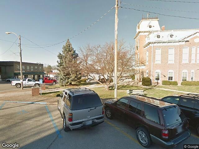 Image of rent to own home in Salem, MO