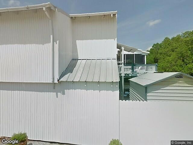 Image of rent to own home in Springfield, LA