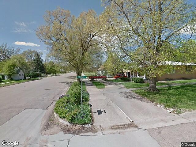 Image of rent to own home in Cambridge, NE
