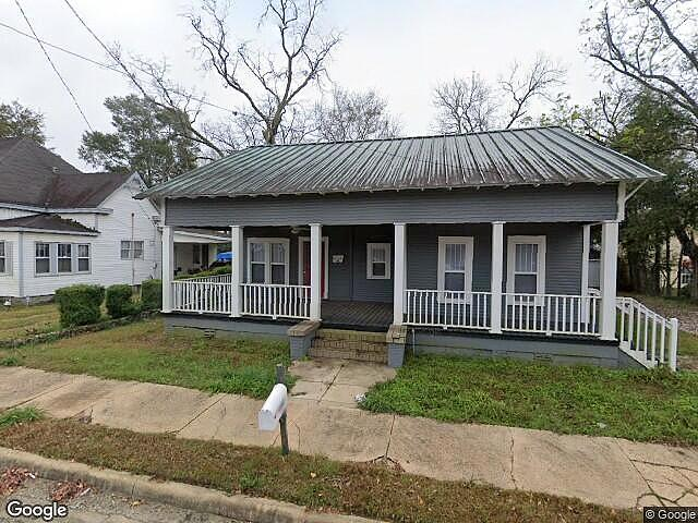 3 Bedrooms / 2 Bathrooms - Est. $867.00 / Month* for rent in Headland, AL