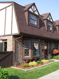 Image of rent to own home in Deer Park, NY