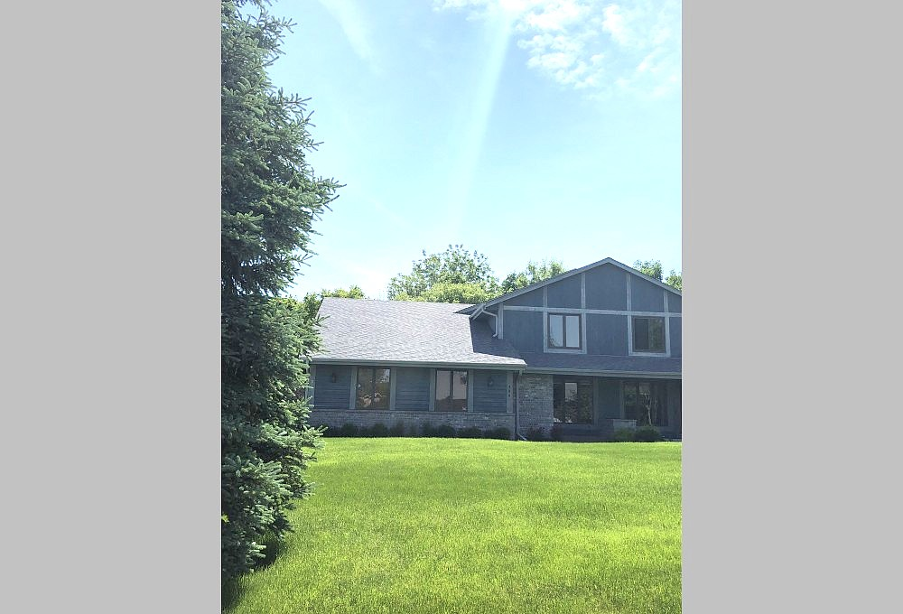 Image of rent to own home in Brookfield, WI