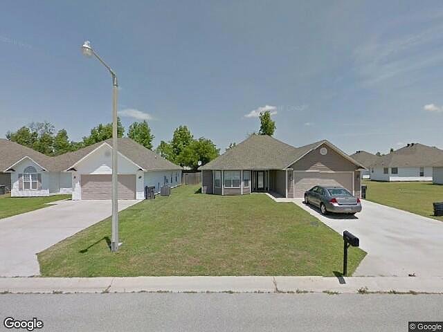 3 Bedrooms / 2 Bathrooms - Est. $1,200.00 / Month* for rent in Jonesboro, AR