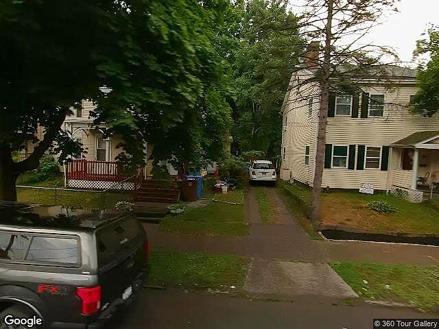 6 Bedrooms / 2 Bathrooms - Est. $2,168.00 / Month* for rent in Kingston, NY