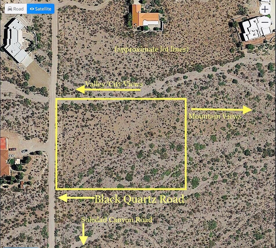 Est. $537.00 / Month* for rent in Las Cruces, NM