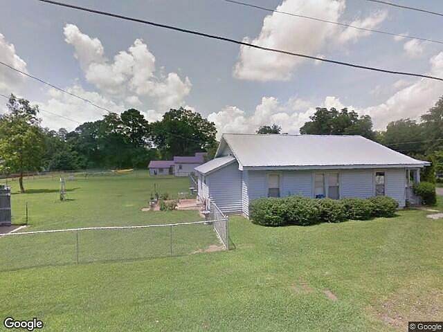 Image of rent to own home in Piedmont, AL