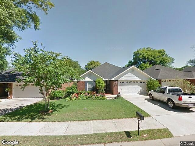 3 Bedrooms / 2 Bathrooms - Est. $1,861.00 / Month* for rent in Fairhope, AL