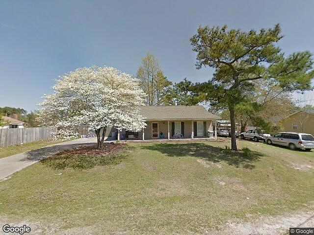 3 Bedrooms / 2 Bathrooms - Est. $1,001.00 / Month* for rent in Phenix City, AL
