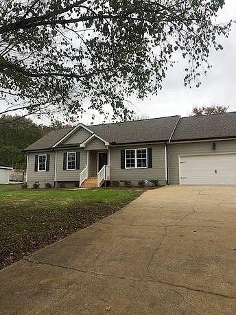 3 Bedrooms / 2 Bathrooms - Est. $1,501.00 / Month* for rent in Cartersville, GA