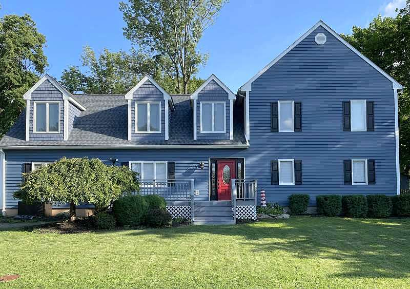 Image of rent to own home in Budd Lake, NJ