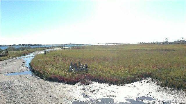 Image of rent to own home in Mastic Beach, NY