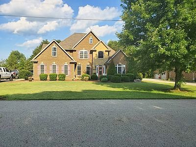 Image of rent to own home in Lebanon, KY