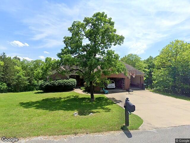 5 Bedrooms / 3 Bathrooms - Est. $2,334.00 / Month* for rent in Branson, MO