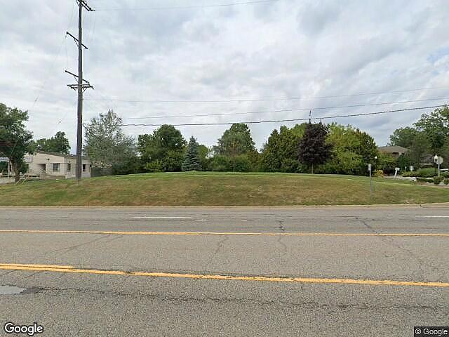 Image of rent to own home in Farmington, MI
