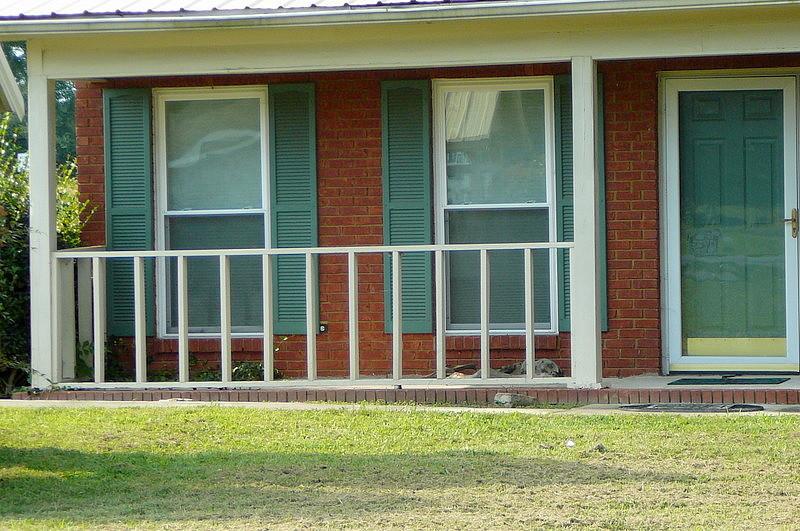 5 Bedrooms / 5 Bathrooms - Est. $1,881.00 / Month* for rent in Hanceville, AL