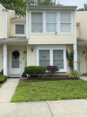 Image of rent to own home in Lakewood, NJ