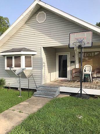 3 Bedrooms / 2 Bathrooms - Est. $567.00 / Month* for rent in Crowley, LA
