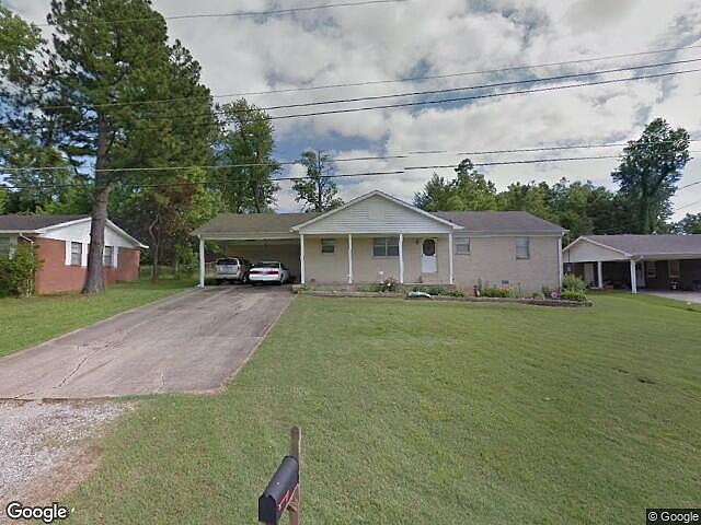 4 Bedrooms / 2 Bathrooms - Est. $1,000.00 / Month* for rent in Paragould, AR