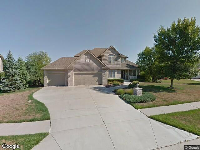 Image of rent to own home in Fort Wayne, IN