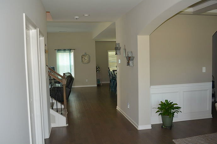 5 Bedrooms / 4.5 Bathrooms - Est. $2,461.00 / Month* for rent in Fortson, GA
