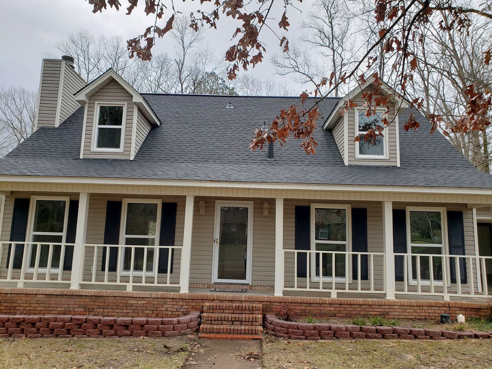 3 Bedrooms / 2.5 Bathrooms - Est. $1,620.00 / Month* for rent in Tuscaloosa, AL
