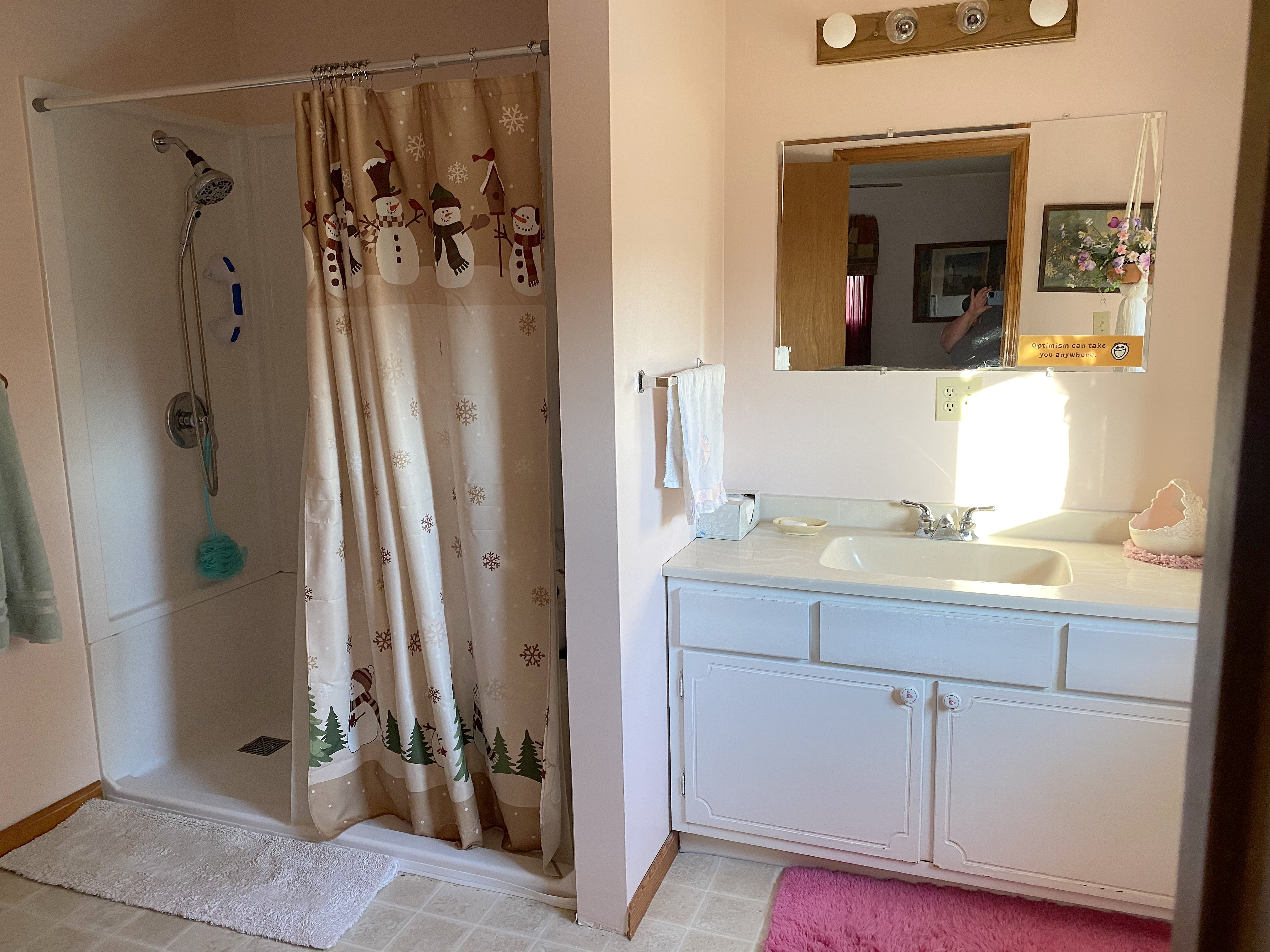 Houses For Rent In Council Bluffs Ia Rentdigs Com