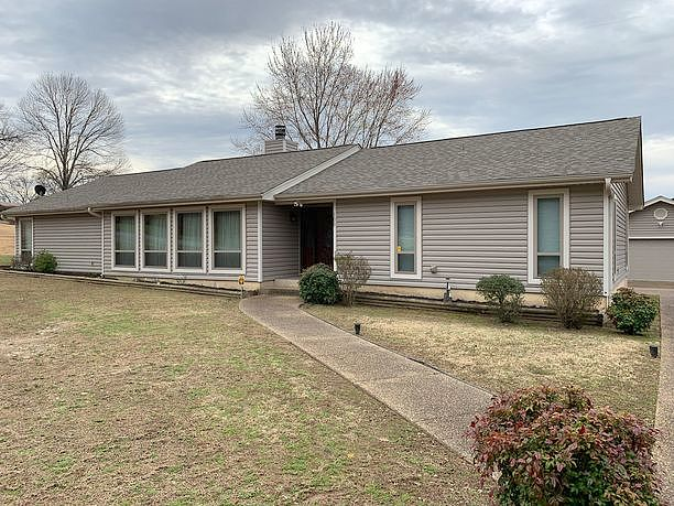 5 Bedrooms / 3.5 Bathrooms - Est. $2,935.00 / Month* for rent in Hot Springs National Park, AR