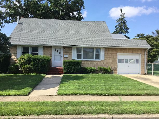 Image of rent to own home in East Meadow, NY