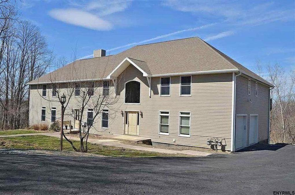 Image of rent to own home in Castleton On Hudson, NY