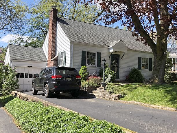 3 Bedrooms / 1.5 Bathrooms - Est. $2,094.00 / Month* for rent in Dover, NJ