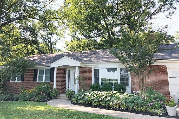 Image of rent to own home in Parkton, MD
