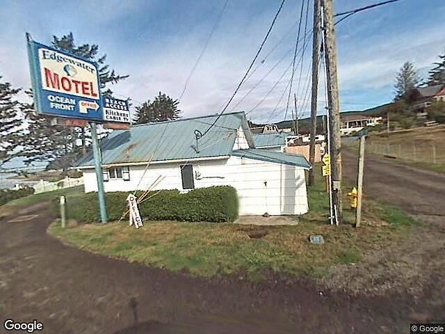 Image of rent to own home in Tillamook, OR
