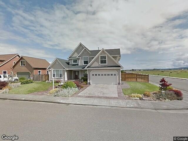 4 Bedrooms / 3 Bathrooms - Est. $4,996.00 / Month* for rent in Ferndale, CA