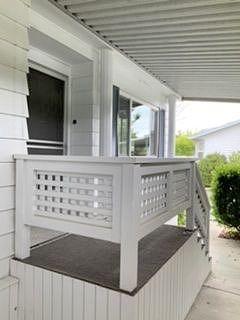 2 Bedrooms / 2 Bathrooms - Est. $1,234.00 / Month* for rent in Calistoga, CA