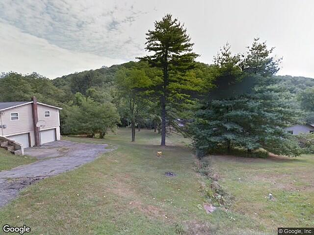 3 Bedrooms / 2 Bathrooms - Est. $966.00 / Month* for rent in High Ridge, MO