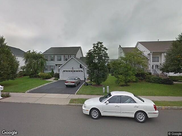 Image of rent to own home in Kendall Park, NJ
