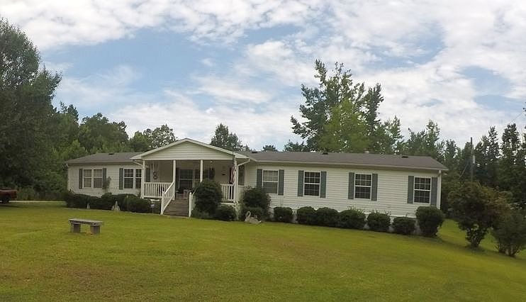 4 Bedrooms / 2 Bathrooms - Est. $800.00 / Month* for rent in Hayden, AL