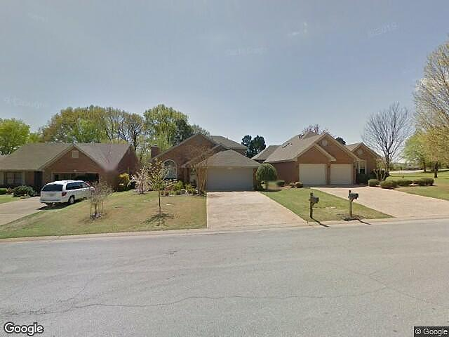 3 Bedrooms / 2 Bathrooms - Est. $1,234.00 / Month* for rent in Florence, AL