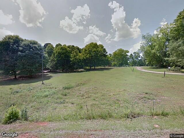 Image of rent to own home in Marion, AL