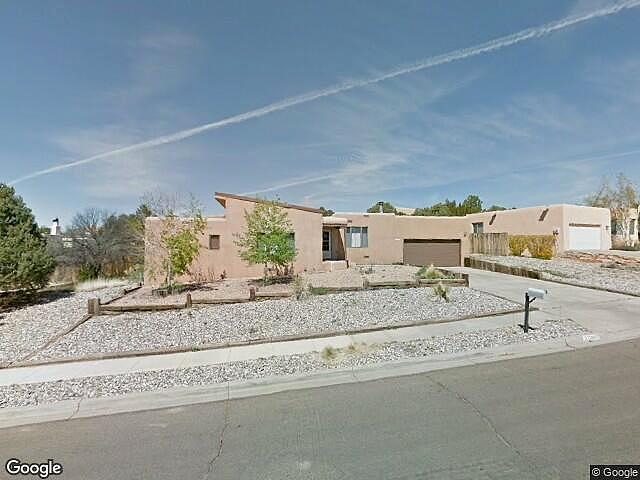 4 Bedrooms / 3 Bathrooms - Est. $4,502.00 / Month* for rent in Santa Fe, NM