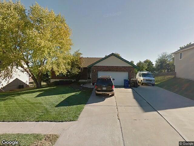 4 Bedrooms / 3 Bathrooms - Est. $1,834.00 / Month* for rent in Grain Valley, MO
