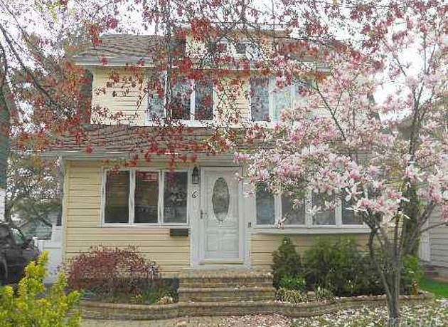 Image of rent to own home in Lynbrook, NY
