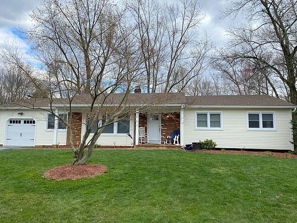Image of rent to own home in Morganville, NJ