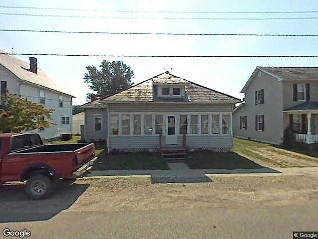 Image of rent to own home in Waterford, OH